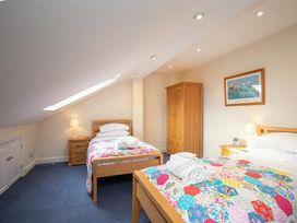 Oak Bank - Lake District - 1042496 - thumbnail photo 13