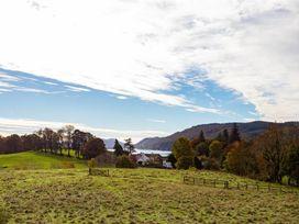 Oak Bank - Lake District - 1042496 - thumbnail photo 14