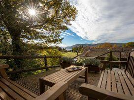Oak Bank - Lake District - 1042496 - thumbnail photo 20