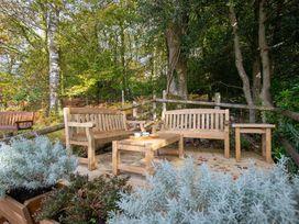 Oak Bank - Lake District - 1042496 - thumbnail photo 21