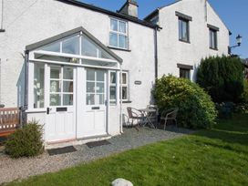 Jasmine Cottage - Lake District - 1042505 - thumbnail photo 1