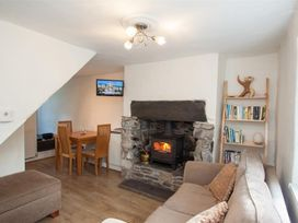 Jasmine Cottage - Lake District - 1042505 - thumbnail photo 2