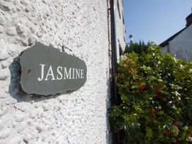 Jasmine Cottage - Lake District - 1042505 - thumbnail photo 9