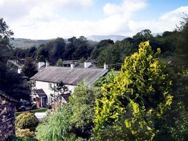 Jasmine Cottage - Lake District - 1042505 - thumbnail photo 10