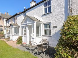 Jasmine Cottage - Lake District - 1042505 - thumbnail photo 10