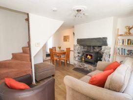 Jasmine Cottage - Lake District - 1042505 - thumbnail photo 3