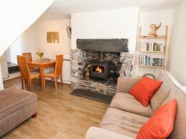 Jasmine Cottage - Lake District - 1042505 - thumbnail photo 4