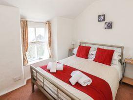 Jasmine Cottage - Lake District - 1042505 - thumbnail photo 7