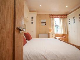 Old Stones Cottage - Lake District - 1042507 - thumbnail photo 13