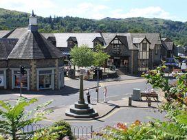 Old Stones Cottage - Lake District - 1042507 - thumbnail photo 20