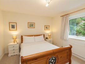 Striding Home - Lake District - 1042512 - thumbnail photo 3