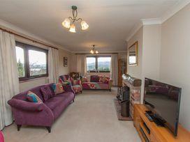 Striding Home - Lake District - 1042512 - thumbnail photo 5