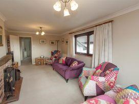 Striding Home - Lake District - 1042512 - thumbnail photo 6