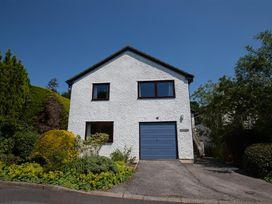 Striding Home - Lake District - 1042512 - thumbnail photo 7