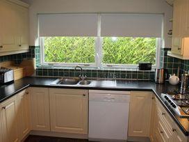 Striding Home - Lake District - 1042512 - thumbnail photo 8