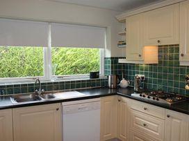 Striding Home - Lake District - 1042512 - thumbnail photo 9