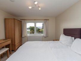 Striding Home - Lake District - 1042512 - thumbnail photo 10