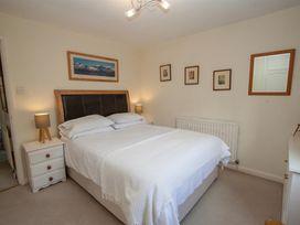 Striding Home - Lake District - 1042512 - thumbnail photo 14