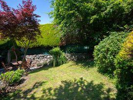 Striding Home - Lake District - 1042512 - thumbnail photo 16