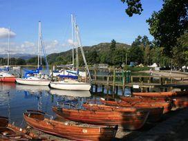 Striding Home - Lake District - 1042512 - thumbnail photo 17
