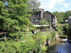 Striding Home - Lake District - 1042512 - thumbnail photo 18