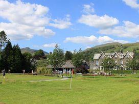 Striding Home - Lake District - 1042512 - thumbnail photo 20