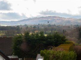 Striding Home - Lake District - 1042512 - thumbnail photo 21