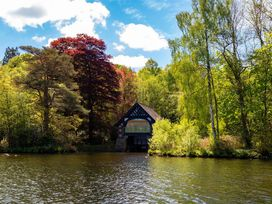 The Boathouse, Pullwood - Lake District - 1042514 - thumbnail photo 1