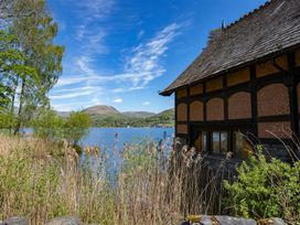 The Boathouse, Pullwood - Lake District - 1042514 - thumbnail photo 2