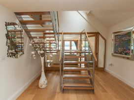 The Boathouse, Pullwood - Lake District - 1042514 - thumbnail photo 4