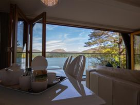 The Boathouse, Pullwood - Lake District - 1042514 - thumbnail photo 7