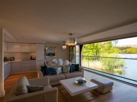 The Boathouse, Pullwood - Lake District - 1042514 - thumbnail photo 8