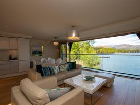 The Boathouse, Pullwood - Lake District - 1042514 - thumbnail photo 9