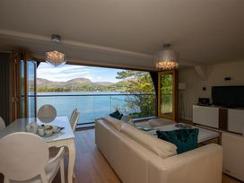 The Boathouse, Pullwood - Lake District - 1042514 - thumbnail photo 10