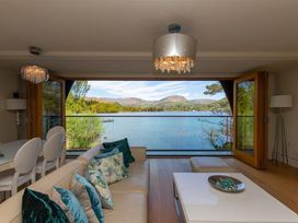 The Boathouse, Pullwood - Lake District - 1042514 - thumbnail photo 11