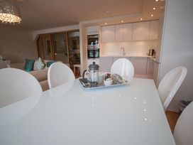 The Boathouse, Pullwood - Lake District - 1042514 - thumbnail photo 13