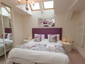 The Boathouse, Pullwood - Lake District - 1042514 - thumbnail photo 14