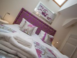 The Boathouse, Pullwood - Lake District - 1042514 - thumbnail photo 16