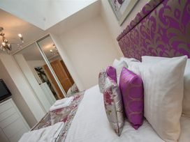 The Boathouse, Pullwood - Lake District - 1042514 - thumbnail photo 17