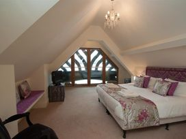 The Boathouse, Pullwood - Lake District - 1042514 - thumbnail photo 18