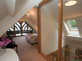 The Boathouse, Pullwood - Lake District - 1042514 - thumbnail photo 19