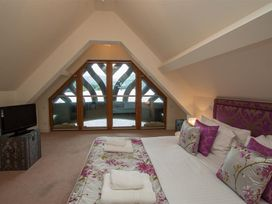 The Boathouse, Pullwood - Lake District - 1042514 - thumbnail photo 20