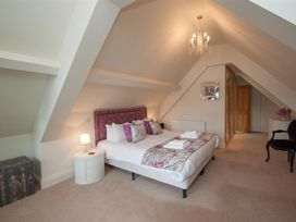 The Boathouse, Pullwood - Lake District - 1042514 - thumbnail photo 21