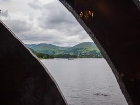 The Boathouse, Pullwood - Lake District - 1042514 - thumbnail photo 22