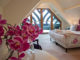 The Boathouse, Pullwood - Lake District - 1042514 - thumbnail photo 23