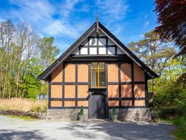 The Boathouse, Pullwood - Lake District - 1042514 - thumbnail photo 25