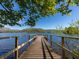 The Boathouse, Pullwood - Lake District - 1042514 - thumbnail photo 26