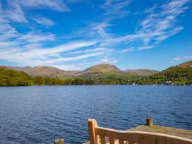 The Boathouse, Pullwood - Lake District - 1042514 - thumbnail photo 27