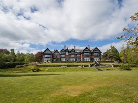 The Boathouse, Pullwood - Lake District - 1042514 - thumbnail photo 28