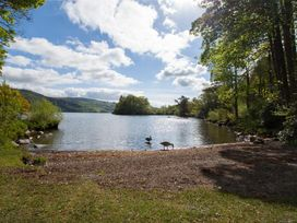 The Boathouse, Pullwood - Lake District - 1042514 - thumbnail photo 29